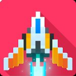 Retro Shooting - Arcade Shooter