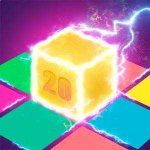 Puzzle Go : Match3 and Sudoku Puzzle Game