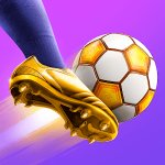 Golden Boot 2019 - штрафные футбольные удары