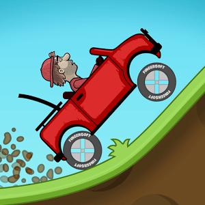 Скачать игру Hill Climb Racing на андроид бесплатно полную ...