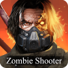 Zombie Shooter : Fury of War