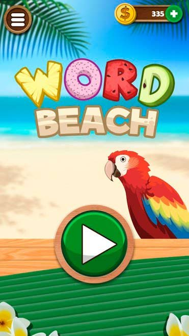 find words with these letters game скачать игру word connect letters word search 16637