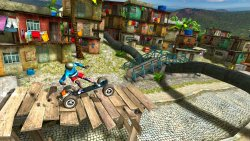 Trial Xtreme 4