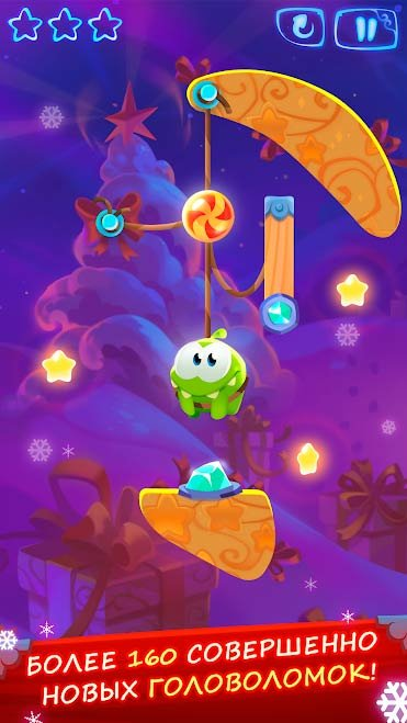 Cut the rope for android download apk free.