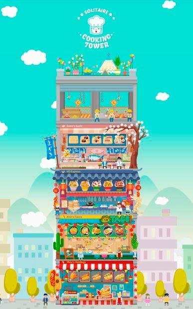 Ігровий автомат грати безкоштовно без реєстрації