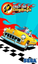 Скачать Crazy Taxi City Rush