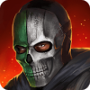 Zombie Rules - Mobile Survival & Battle Royale