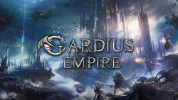Скачать Gardius Empire