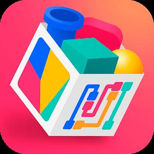 Скачать игру Puzzle Box — Ящик головоломок на андроид ...