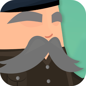Энигма: Tiny Spy Adventure