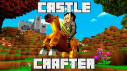 Castle Crafter - World Craft
