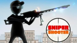 Скачать Sniper Shooter Free - Fun Game