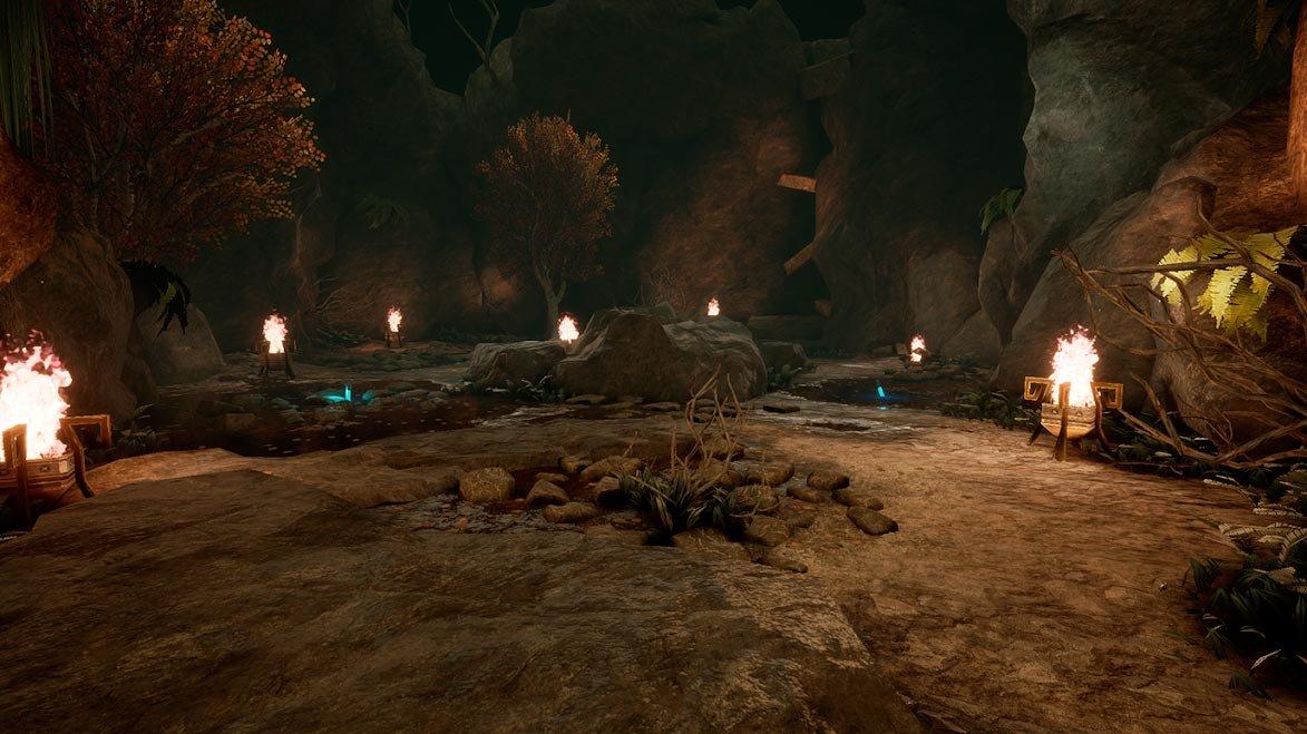 Скачать игру soulcraft 2 action rpg для андроид.