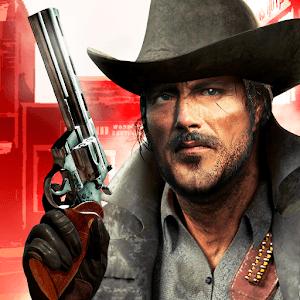Обои игра, снайпер, стрелок, оружие.
