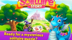 Solitaire Story - Tri Peaks