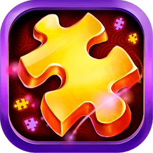 Пазлы Jigsaw Puzzle Epic