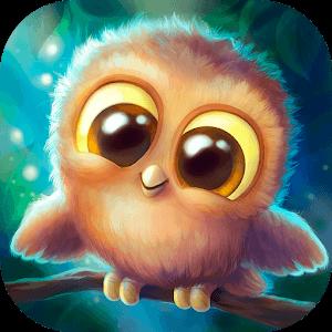Скачать игру Чудо-Сказки и Раскраски на андроид бесплатно ...