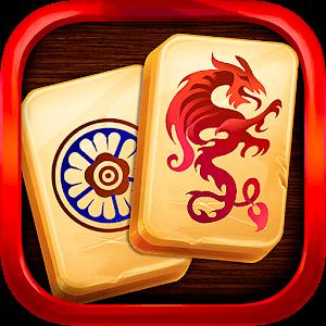 Скачать игру Mahjong Titan: Маджонг на андроид бесплатно ...