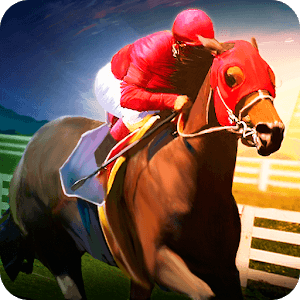 Скачать игру Скачки 3D - Horse Racing на андроид бесплатно ...