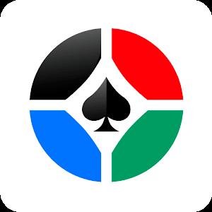 Играть онлайн в карты в сто одно в карты онлайн казино скрипт бесплатно