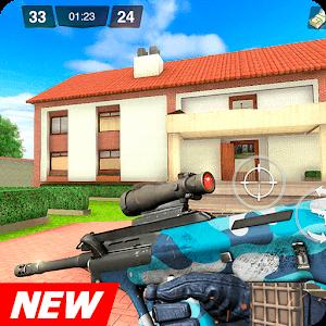 Скачать игру Special Ops: Пистолет стрельба - Online Игра ...