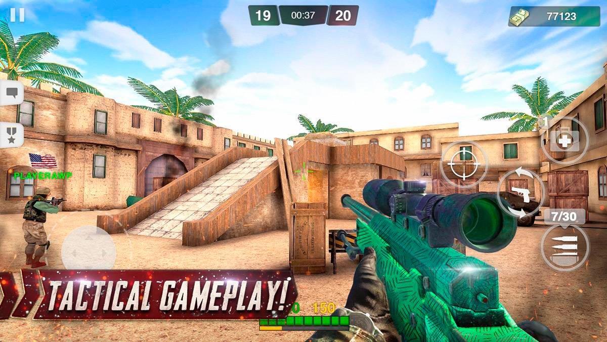 Игры стрелялки из пистолетов онлайн игра гонки на скорой помощи играть онлайн бесплатно