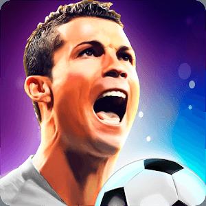 Скачать игру PES 2019 PRO EVOLUTION SOCCER на андроид бесплатно