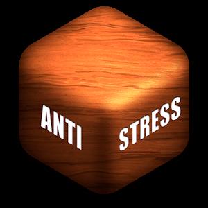 Скачать игру Антистресс - расслабляющие игры-симуляторы на ...