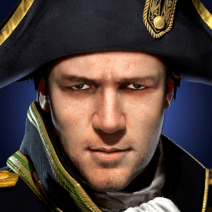 Age of Sail: Navy & Pirates