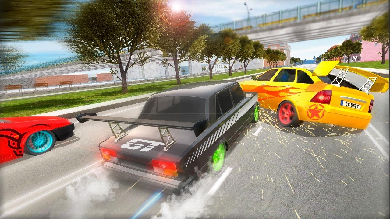 Игры онлайн бесплатно гонка на машинах бесплатное рпг онлайн