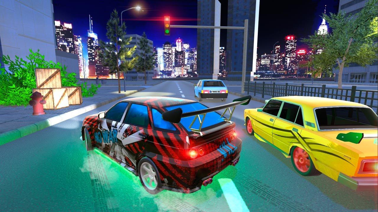Онлайн игры гонки на русских машинах бесплатные онлайн игры стрелялки с хорошей графикой