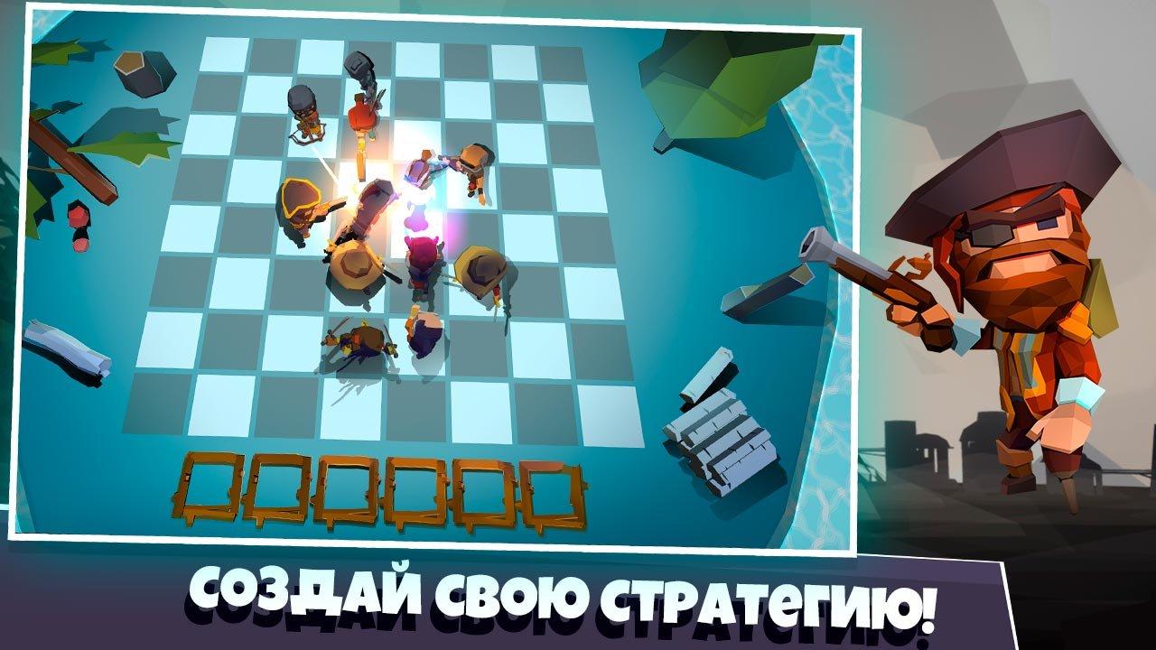 игру apk heroes