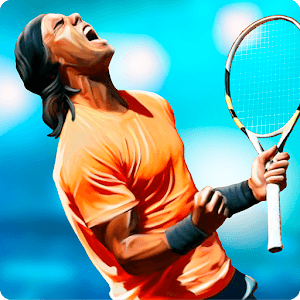 Tennis World Open 2019