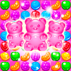 Milky Match – Peko Puzzle Game