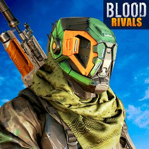 Онлайн игры стрелялки без крови игра рпг рыцари онлайн
