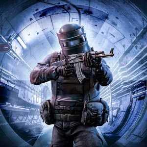 Скачать игру Underground 2077: Зомби выживание в метро на ...