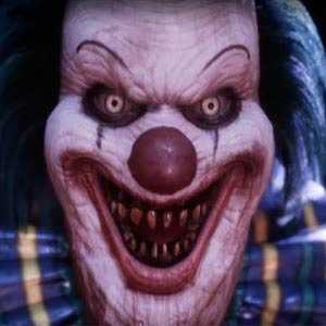 Скачать игру Ужасный клоун Pennywise - Квест в реальности ...
