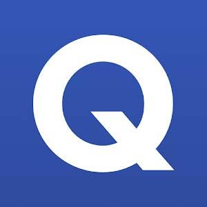 Скачать игру Quizlet: языки и лексика на карточках на ...
