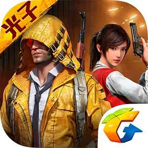 Скачать игру Game for Peace на андроид бесплатно полную ...