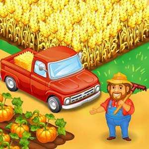 Скачать игру Ферма Бесплатно с Барашками на андроид ...