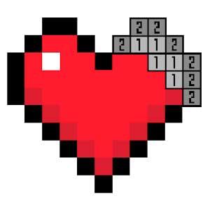 Скачать игру Pixel Art Book - игры Раскрашивание по ...