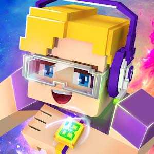 Blockman GO : Multiplayer Games