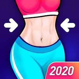 эффективное похудение за месяц игры