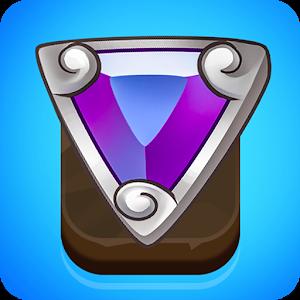Скачать игру Merge Gems! на андроид бесплатно полную ...