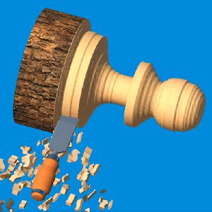 Скачать игру Woodturning на андроид бесплатно полную ...