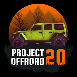 [PROJECT:OFFROAD][20]