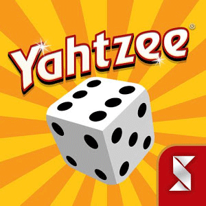 Новая версия YAHTZEE with Buddies