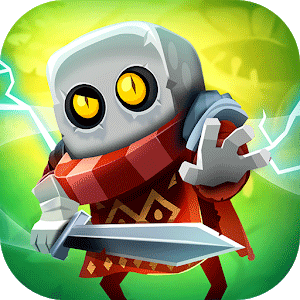 Dice Hunter: Dicemancer Quest