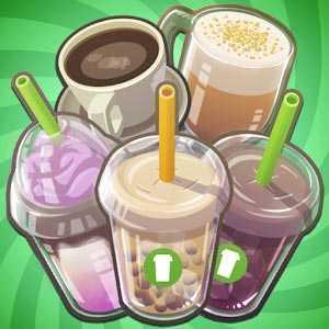 Скачать игру Coffee Craze - Idle Barista Tycoon на андроид ...