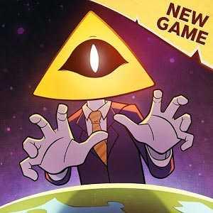 Скачать игру We Are Illuminati – симулятор тайной ...